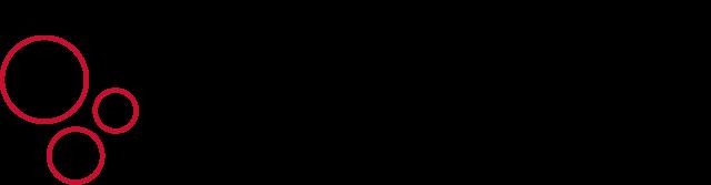 StellaPop-logo