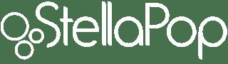 SP_Logo_KO_Stroke.png