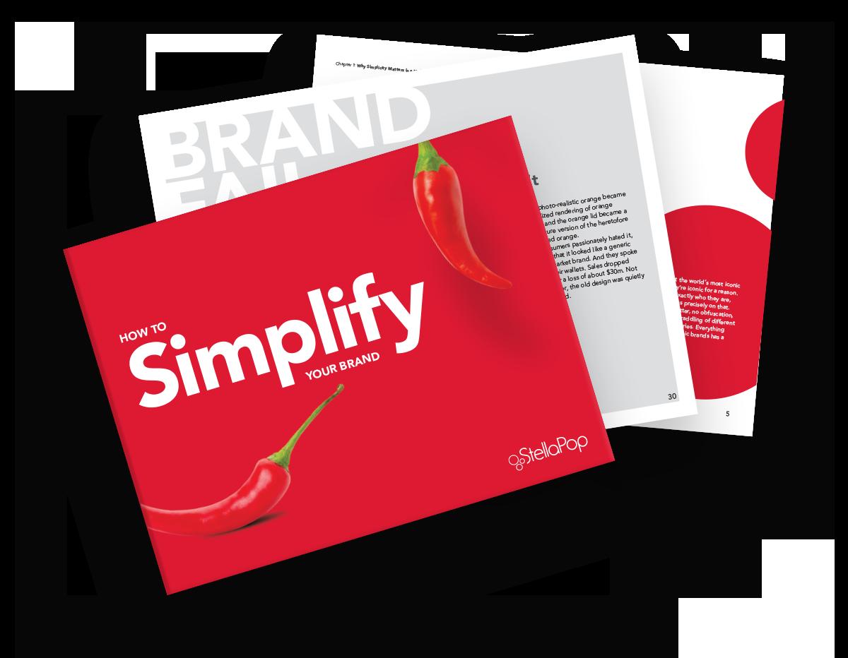 Simplicity-Ebook